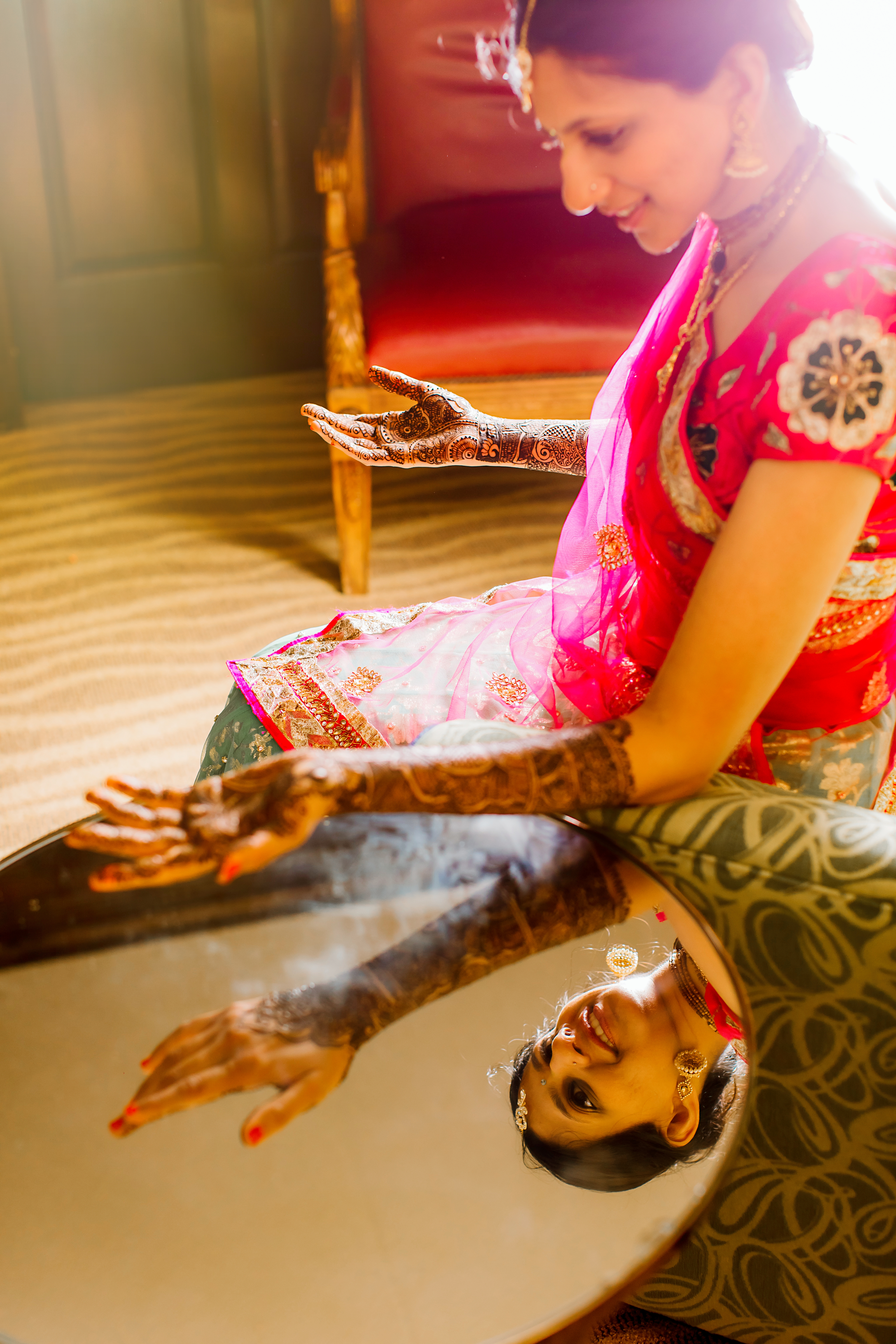 Luxury Indian Destination wedding photographer