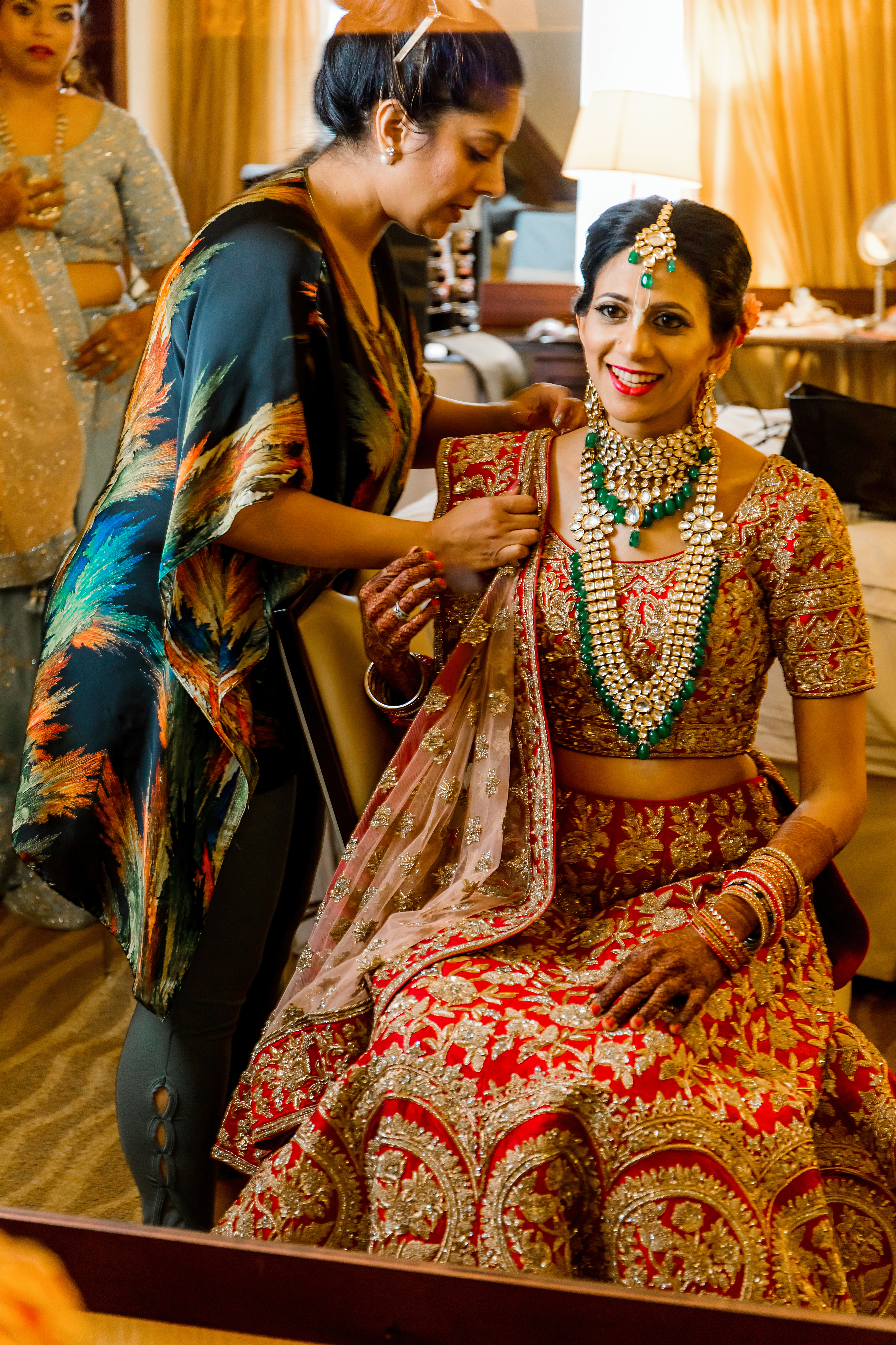 Indian event photographer in orlando
