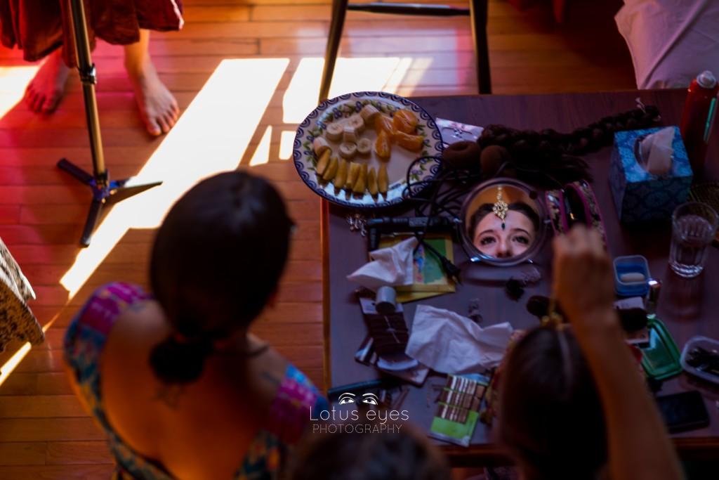 _MG_3977Indian wedding at the Palace of Gold, New Vrindaban