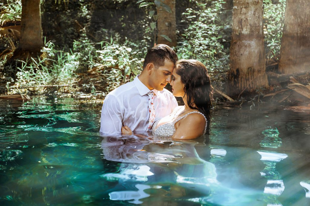 Orlando wedding and engagement photographer